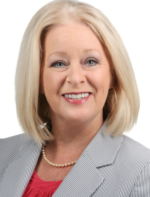 Leslie Shaw Senior Vice President at EFL Associates